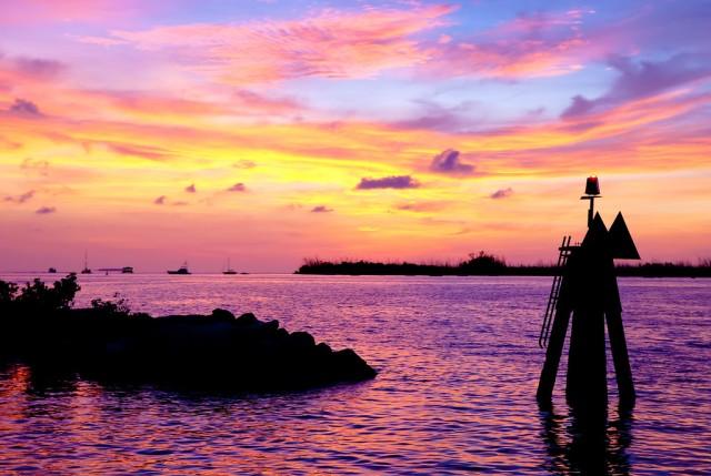 key-west-sunset-XL